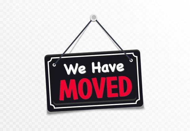 Ekonomi Manajerial Dan Strategi Bisnis - PDF Document